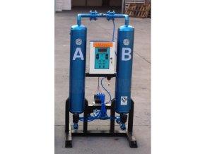 Prodej Adsorbční sučika 2 400 l min bazar Industrien