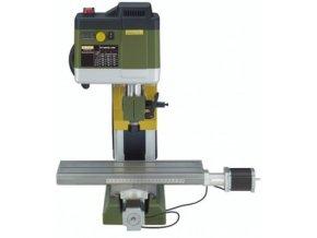 Frézka PROXXON 24360 CNC