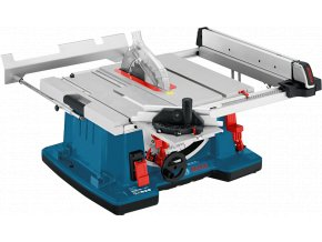 table saw gts 10 xc 106243