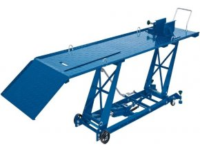draper 37058 draper 360kg hydraulic motorcycle lift