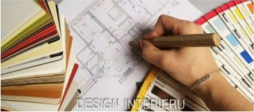 design interieru