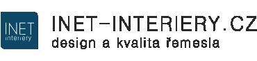 INET - INTERIERY.cz