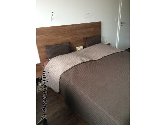 postel Nora (2)