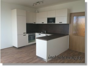 Kuchyň F19