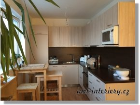 Kuchyň K45