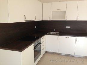 kuchyň Anna 3