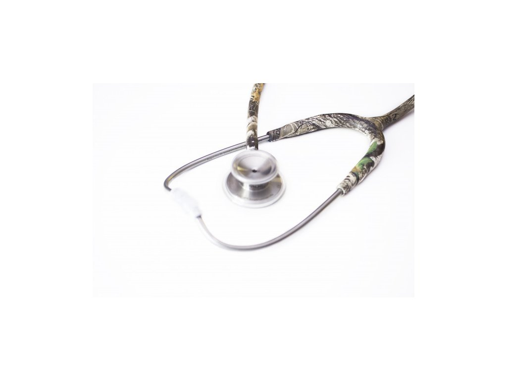 real tree edge camo stethoscope 1 2