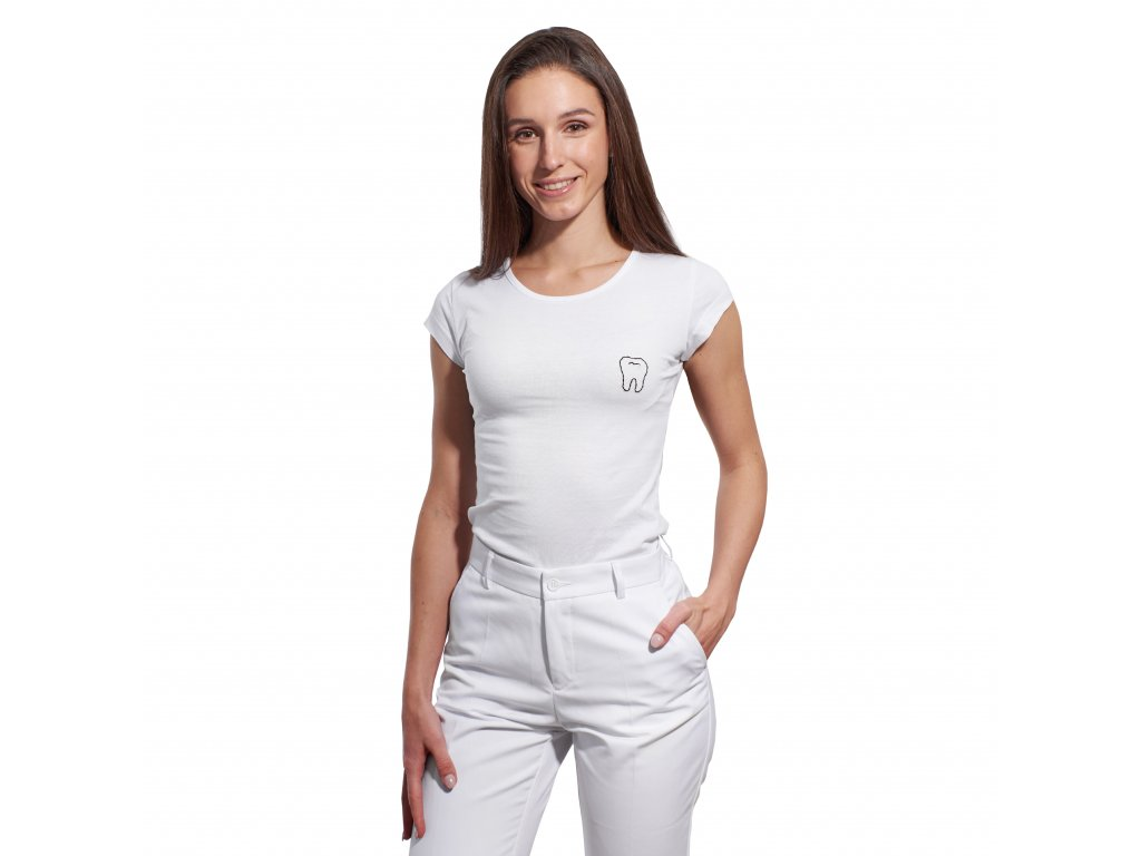 INFINITE MED STYLE 37627aab