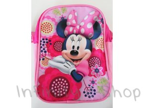 Crossbody Minnie Mouse