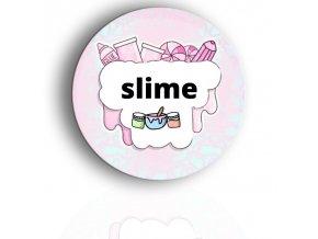 pop slime 2