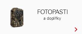 hp-fotopasti