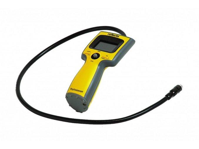 Reflecta endoskop DigiEndoscope USB