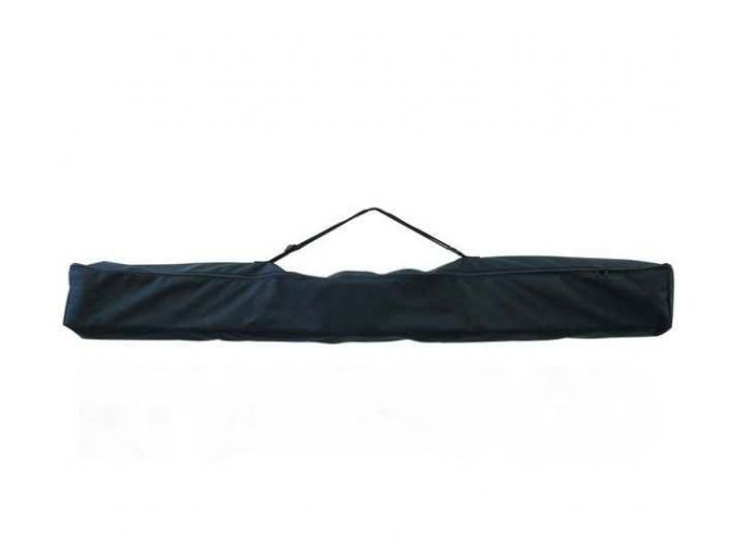 Reflecta pouzdro XL na promítací plátno Tripod 200x200 cm