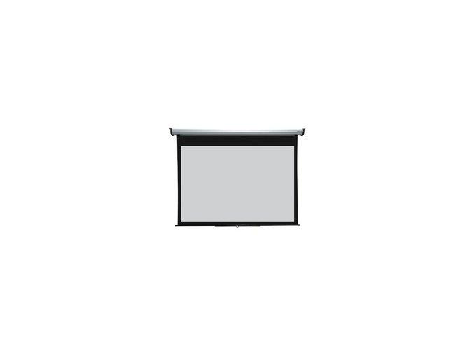 Plátno Reflecta MOTOR Ultra Lux 220x220cm - motorové