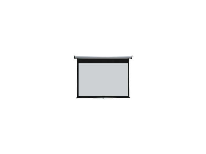 Plátno Reflecta MOTOR Ultra Lux 300x225cm, 4:3 - motorové