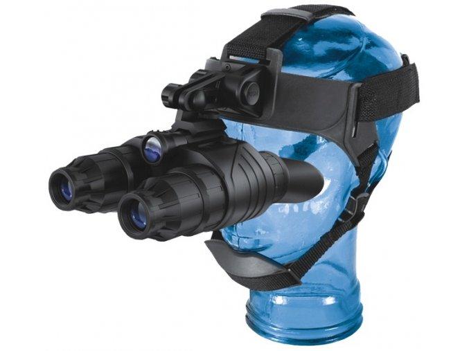 Noční vidění Pulsar Goggles Edge GS 1x20