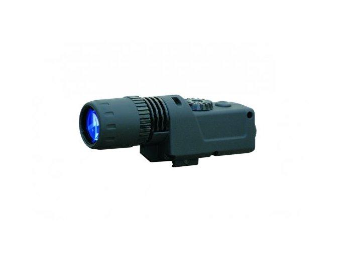 IR svítilna Pulsar 805