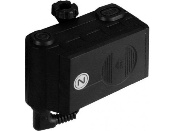 Videorekordér CVR640