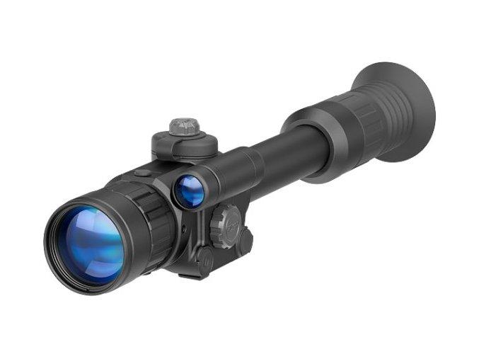 Yukon Photon XT 4,6x42L digitální zaměřovač
