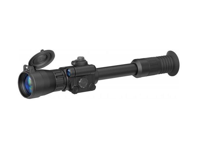 Yukon Photon XT 6,5x50L digitální zaměřovač