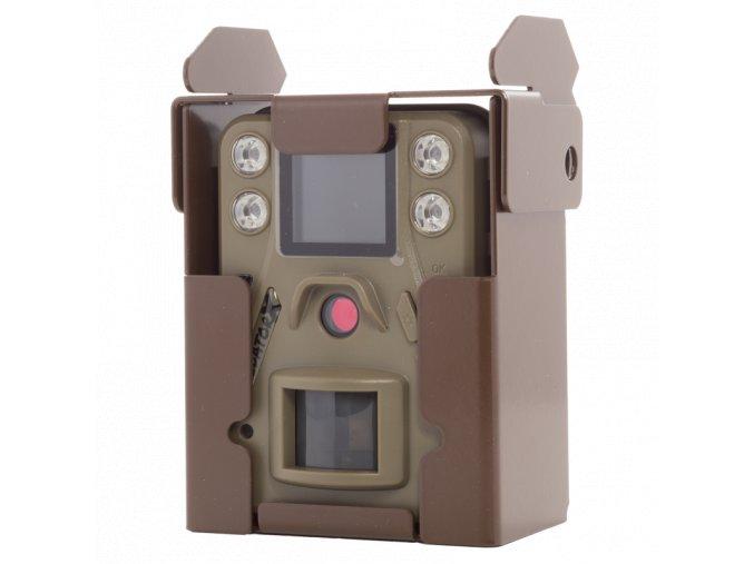 Ochranná skříňka pro fotopast ScoutGuard SG520