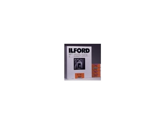 Ilford Multigrade RC XPRESS 24x30/50 MGXP.1M lesk