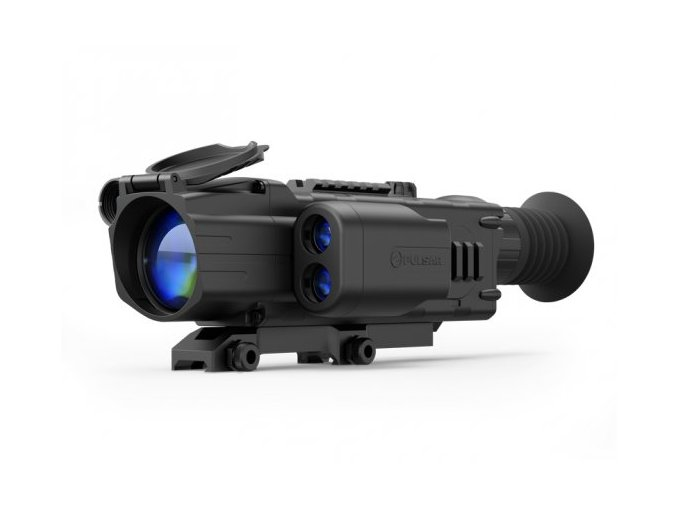 digisight lrf n970