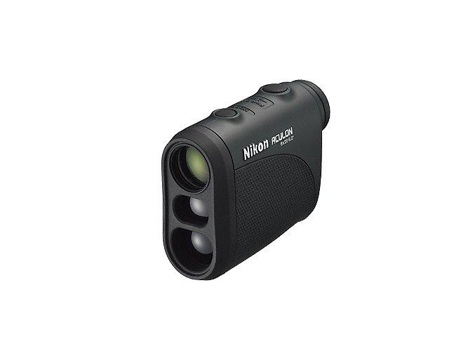 Nikon Aculon AL11 laserový dálkoměr