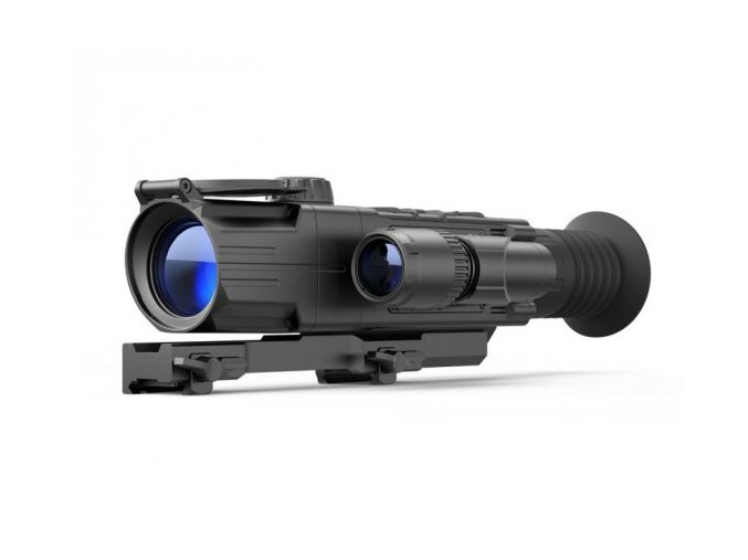 Digisight N355 2