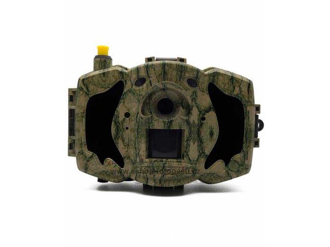 ScoutGuard MG983 30 1