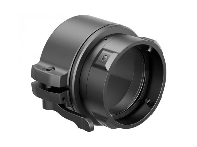 cover ring adapter