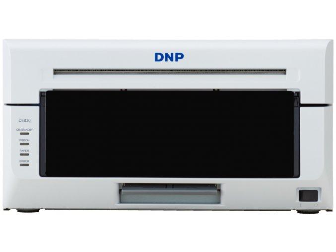 dnp ds820 a