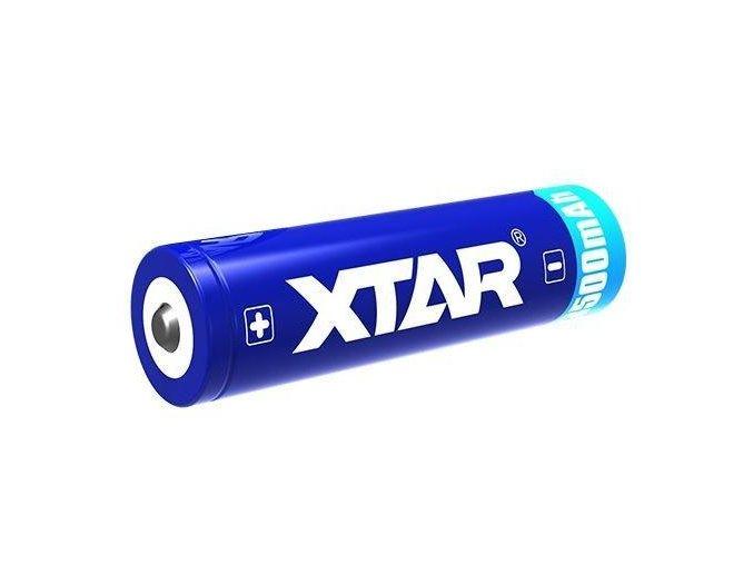baterie 18650 1