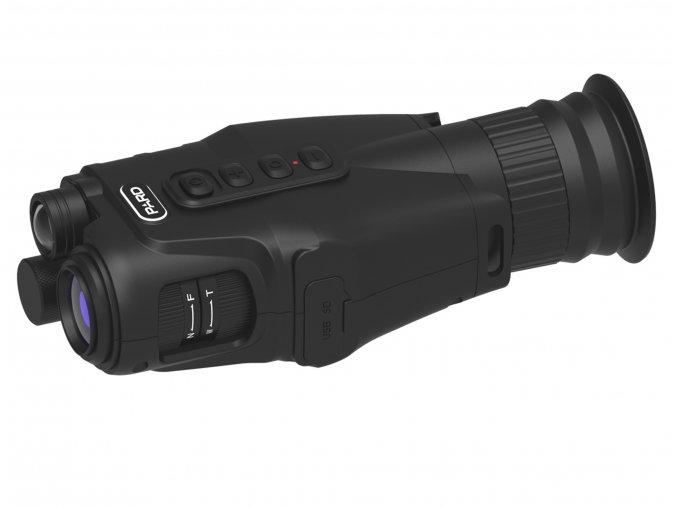 Night vision NV019 4 50