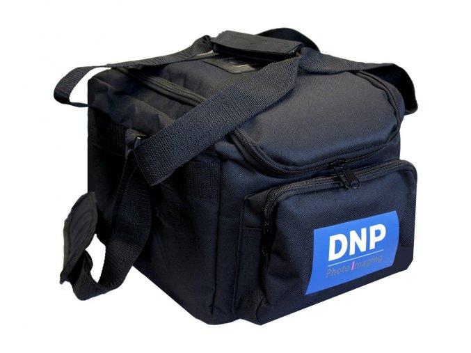 dnp case