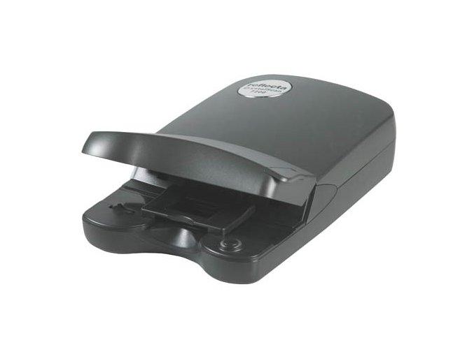 Reflecta CrystalScan 7200 filmový skener