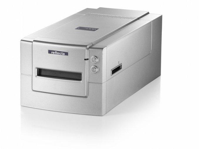 Reflecta MF5000 filmový skener pro střední formát
