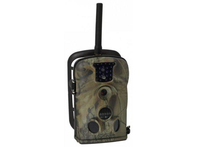 Fotopast Ltl. Acorn 5210 MM GSM CZ Menu + 16GB SD karta  + LED svítilna + SIM karta + doprava zdarma
