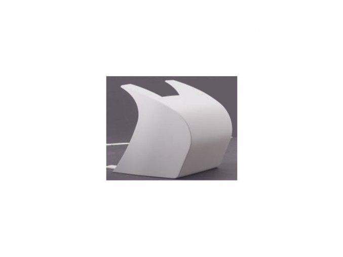 Rotátor pro oboustranný tisk na tiskárně Smart