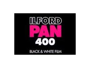 Ilford PAN 400 30,5m