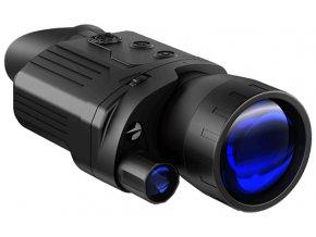 Pulsar Recon 850R digitální noční vidění