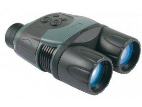 Digitální noční vidění Yukon Ranger LT 6,5x42 - monokulár