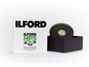 ilford hp5 17m