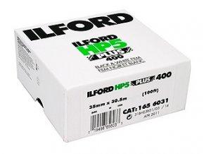 Ilford HP5 Plus 30,5m