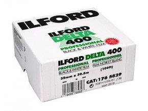 Ilford Delta 400 30,5m