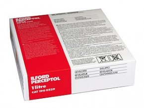 Ilford Perceptol na 1l