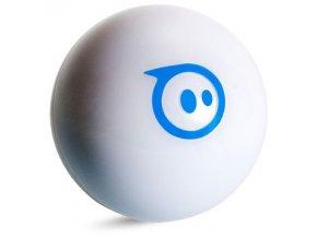 Sphero 2.0 robotická koule