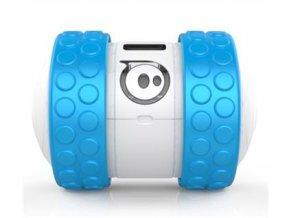 Sphero Ollie robotická hračka