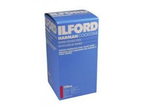 Ilford Cooltone 1l