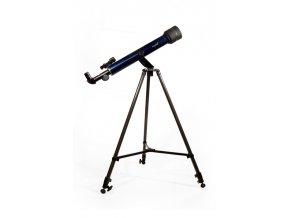 Hvězdářský dalekohled Levenhuk Strike 60 NG